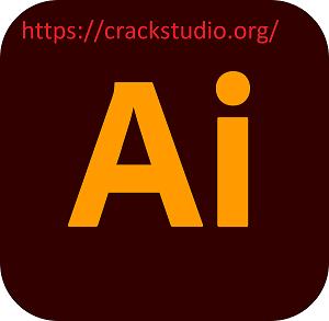 Adobe Illustrator CC Crack 2021 + License Key Latest