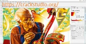 CorelDRAW Graphics Suite Crack 2021 Serial Key Latest