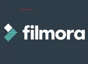 Wondershare Filmora Crack 10 + Registration Code 2021