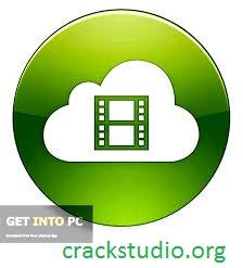 4K Video Downloader Crack 4.15.1.4190