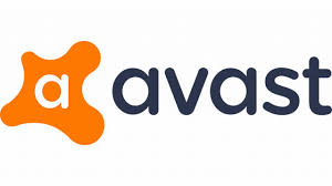 Avast Cleanup Premium Crack 21.1