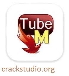 Windows TubeMate 3.19.11 Crack Latest
