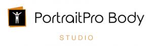PortraitPro 21.4.2 Crack Latest + Licence Key