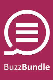 BuzzBundle 2.61.4 Crack Latest