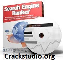 GSA Search Engine Ranker Crack 15.21 Latest