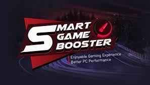 Smart Game Booster 5.0.1.461 Crack