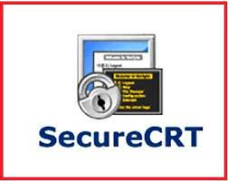 SecureCRT Crack 9.0.1 Latest With Activation Key 2021