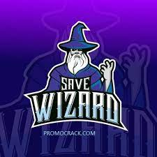 PS4 Save Wizard 2021 Crack Latest + Licence Key 2021