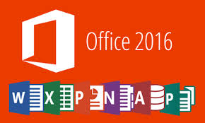 MS Office 2016 Activator Crack