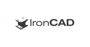 IRONCAD Design Collaboration Suite 2021 Crack