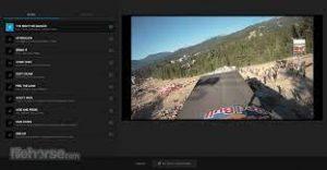 GoPro Quik Desktop 2.7.0 Crack