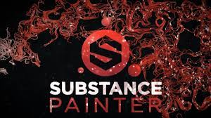 Substance Painter Crack 7.1.0.804 Latest & Serial Key