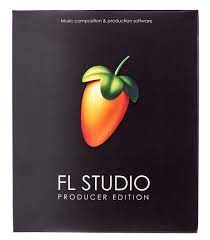 FL Studio 20.8.3.2293 Build 2247 Crack