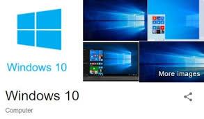 Windows 10 Crack Latest With Activation Key Free
