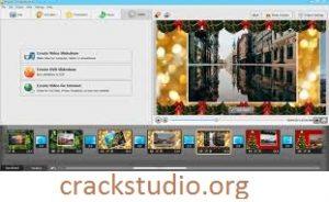 SmartSHOW 3D 16.0 Crack