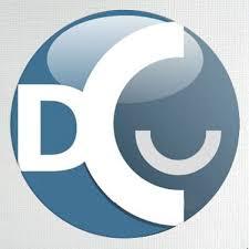 DC Unlocker 1.00.1431 Crack Latest