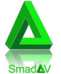 Smadav Pro 14.6.2 Crack Latest