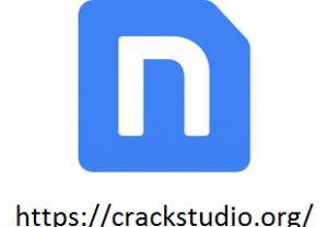 Nicepage 3.8.0 Crack