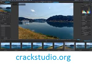 DxO PhotoLab 4.2.0 Crack Latest