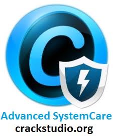 Advanced SystemCare Crack 14.3.0.239 Pro Latest