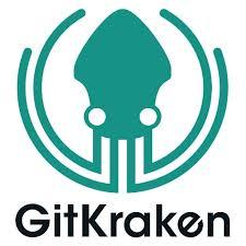 GitKraken Crack 7.5.3 (64-bit) Latest + Licence Key