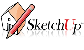 sketchup pro crack Latest 2021 + license key