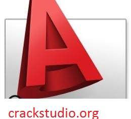 Portable Autodesk AutoCAD Crack