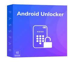 PassFab Android Unlocker 2.3.0 crack