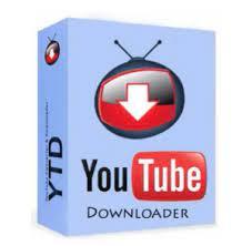 YTD Video Downloader Pro 5.9.18.8 Crack